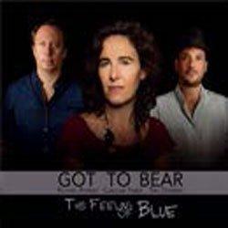 画像1: Caroline Faber(vo) / This Feeling of Blue [digipackCD] (FUTURA)