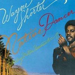画像1: WAYNE SHORTER / Native Dancer  [CD] (COLUMBIA/ JAZZ CONNOISSEUR)