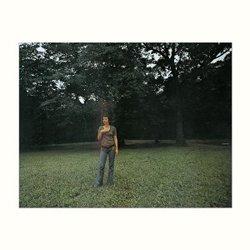 画像1:  KIMIKO KASAI 笠井紀美子 / イエロー・カーカス・イン・ザ・ブルー 10%込 [CD]] (CRAFTMAN /TBM)