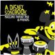 MASSIMO FARAO(p) / Disney Songbook  [CD] (MARS MUSIC)
