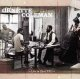 ORNETTE COLEMAN(as) QUARTET / Live in Paris 1971 [CD] (DOMINO)