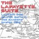 LAURENT COQ(ローラン・コック)(p) WALTER SMITH III (ts) /  The Lafayette Suite [digipackCD] (JAZZ & PEOPLE)