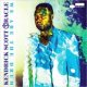 KENDRICK SCOTT ORACLE(ds) / We Are The Drum [digipackCD] (BLUE NOTE)