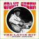 GRANT GREEN / THE LATIN BIT Featuring Willie Bobo & Patato Valdés + 4 Bonus Tracks [CD] (ESSENTIAL JAZZ CLASSICS)