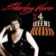 SHIRLEY HORN / Live at the 4 Queens [CD] (RESONANCE)