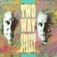 ピアノ・トリオ  MARC COPLAND / Two Way Street [CD] (JAZZLINE)