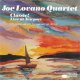 JOE LOVANO QUARTET / Classic! Live At Newport [CD](BLUE NOTE)