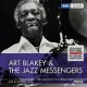 アナログ ART BLAKEY  / Live In Moers, Germany 1976 [2LP] (JAZZLINE)