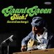 アナログ先行発売 GRANT GREEN(g) / Slick! - Live at Oil Can Harry's[2LP] Resonance Records