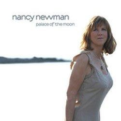 画像1: NANCY NEWMAN(vo) / Palace of the Moon [digipackCD] (自主制作)