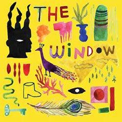 画像1: アナログ CECILE McLORIN SALVANT(vo) / The Window [180g重量盤2LP] (MACK AVENUE)
