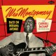 WES MONTGOMERY /Back on Indiana Avenue: The Carroll DeCamp Recordings [digipack2CD] (RESONANCE/USA)