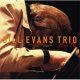 完全限定生産  BILL EVANS TRIO  / Live '80  〜最後のヨーロッパ〜 [2MQA-CD] (SOMETHIN' COOL)