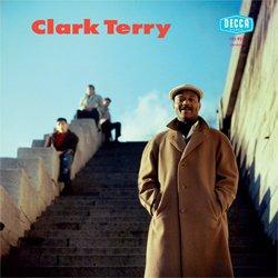 画像1: アナログ  CLARK TERRY AND HIS ORCHSTRA /  featuring Paul Gonsalves [LP] (SAM RECORDS)