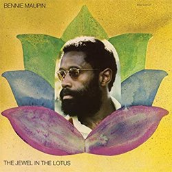 画像1: BENNIE MAUPIN(ベニー・モウピン) / Jewel In The Lotus [digipackCD] (ECM)