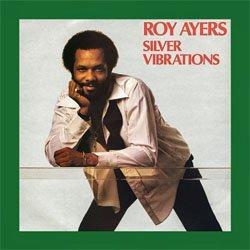 画像1: アナログ  ROY AYERS / Silver Vibrations [2LP] (BBE)