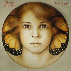 画像1: バーニー・セネンスキー / フリー・スピリット  [CD] (P.M RECORDS)