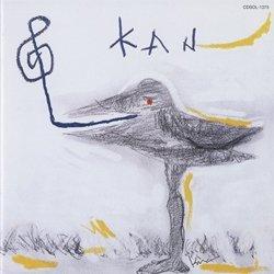 画像1: 三上寛 、 古澤良治郎 / 職業  [CD]] (SOLID)