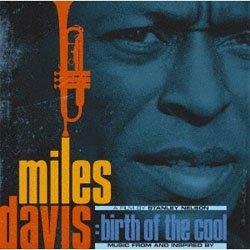 画像1: MILES DAVIS / Music From And Inspired By Birth Of The Cool, A Film By Stanley Nelson [CD]] (COLUMBIA/LEGACY)