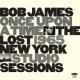 アナログ RECORD STORE DAY2020 限定商品  BOB JAMES / Once Upon a Time: The Lost 1965 New York Studio Sessions  [180g重量盤LP]] (RESONANCE)