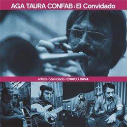 画像1: ENRICO RAVA / El Convidado [紙ジャケCD]] (SVART RECORDS)
