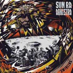 画像1: SUN RA / Swirling  [CD]] (STUNT)