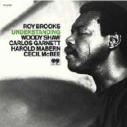 画像1: ROY BROOKS(ds) / Understanding (2CD) [REEL TO REAL]