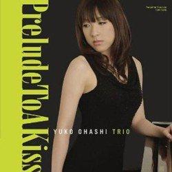 画像1: 大橋祐子トリオ /  Prelude To A Kiss [紙ジャケCD] (寺島レコード)
