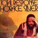 HORACE SILVER / Total Response (CD) (SOUL BROTHER)