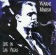 WARNE MARSH QUARTET/Live In Las Vegas. 1962(NAKED CITY)