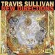 TRAVIS SULLIVAN /New Directions (CD) (POSI-TONE)